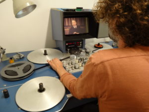 film-digitaliseren-en-archiveren