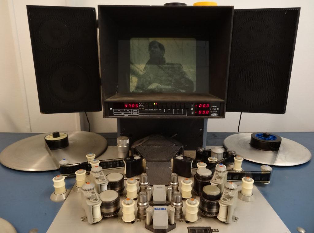 film-en-video-archiveren-en-digitaliseren